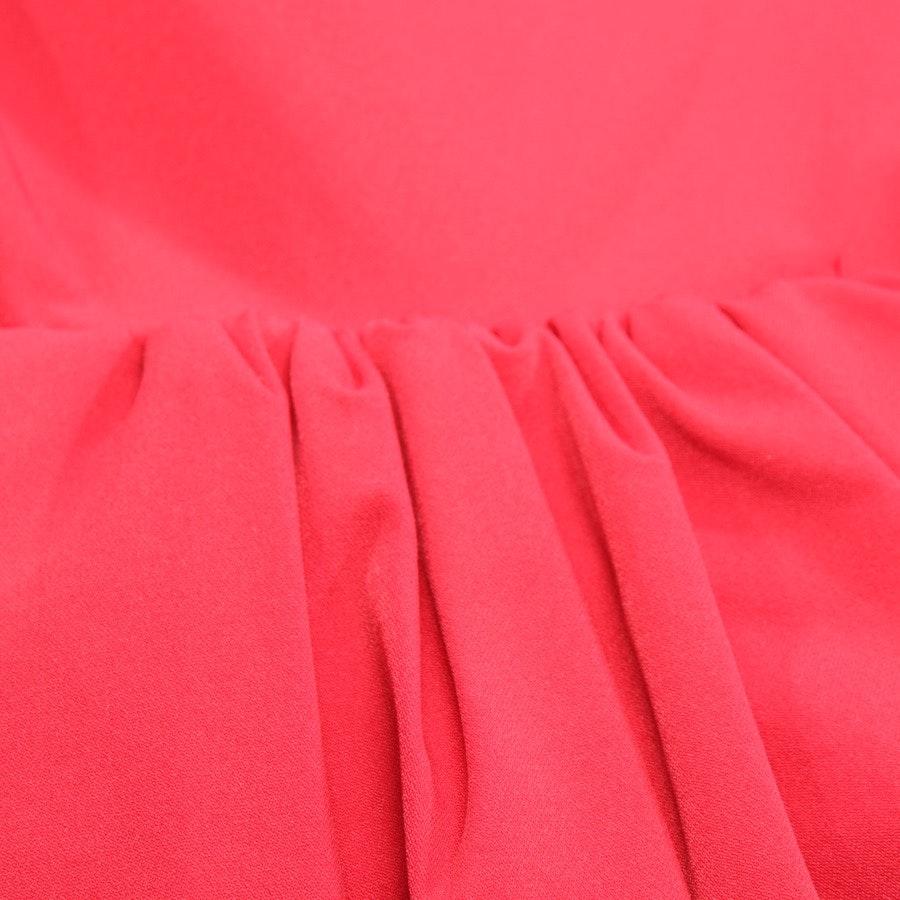 Kleid von Diane von Furstenberg in Rot Gr. S