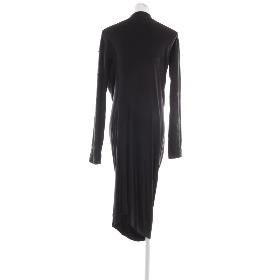 dress from Vivienne Westwood Anglomania in black size XL