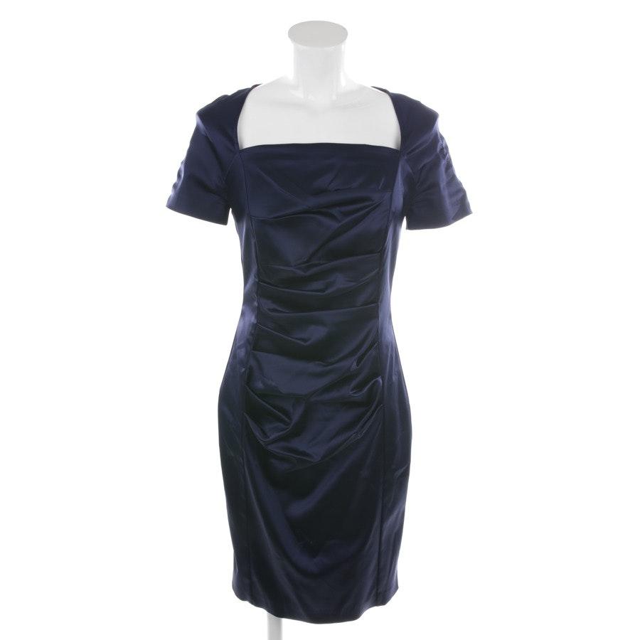 Kleid von Talbot Runhof in Lila Gr. 40 - Neu