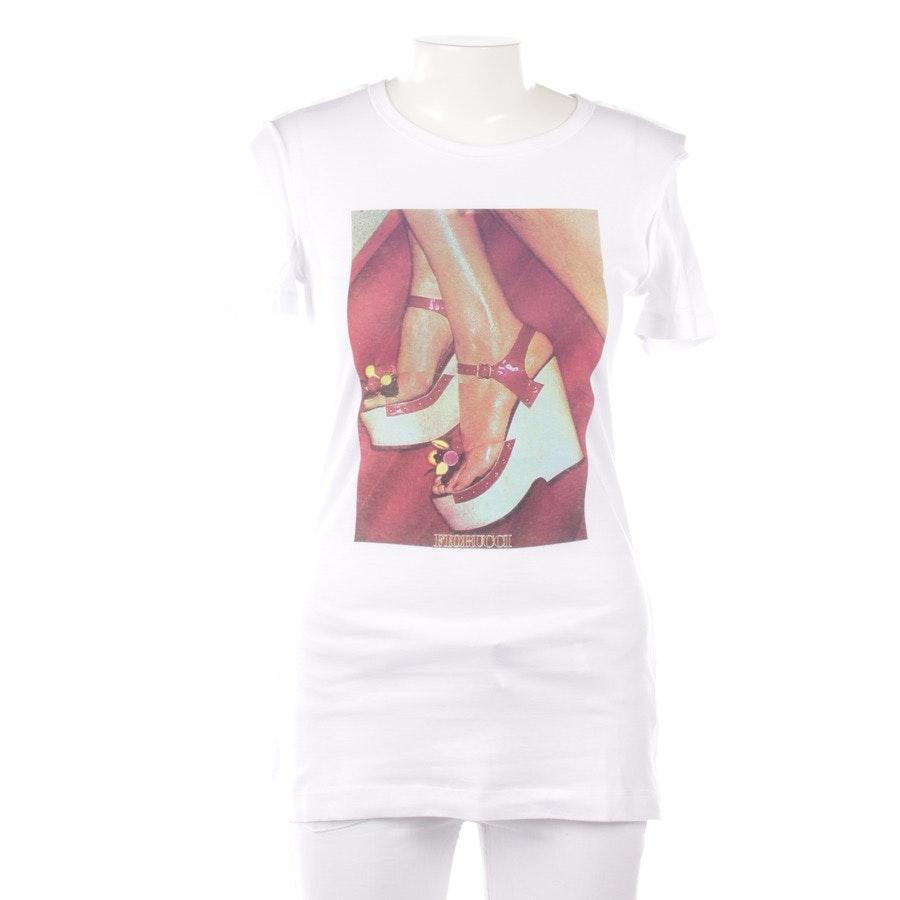 shirts from Fiorucci in multicolor size XXS - new