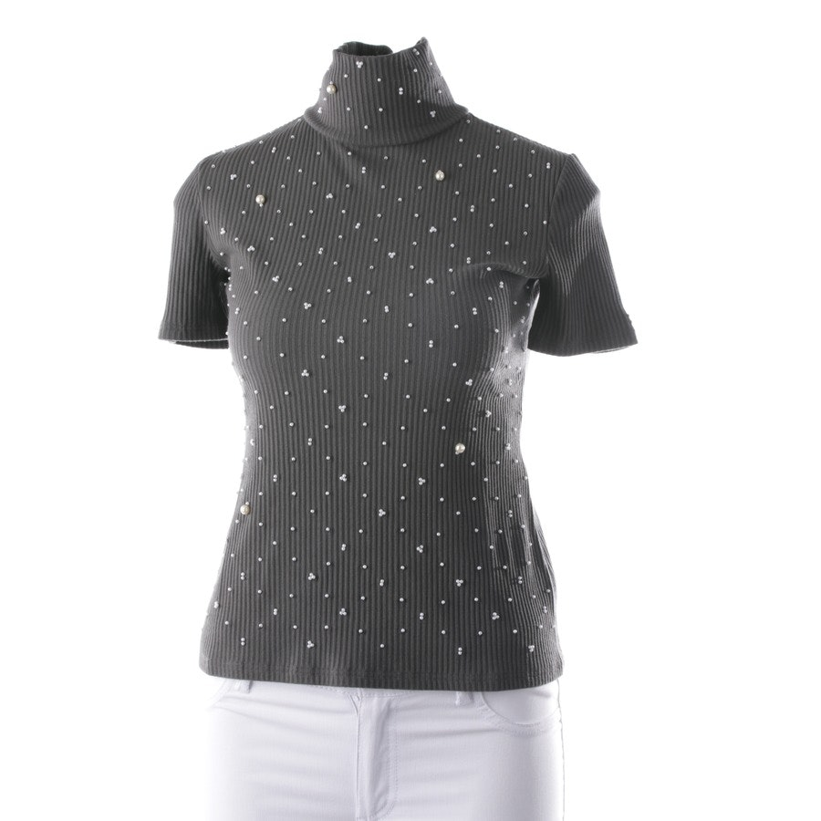 shirts from Chanel in grey size 34 FR 36