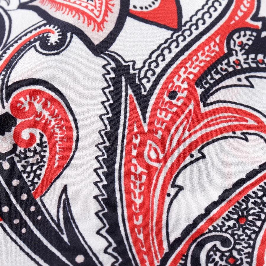 Seidenbluse von Stella McCartney in Multicolor Gr. 38 IT 44