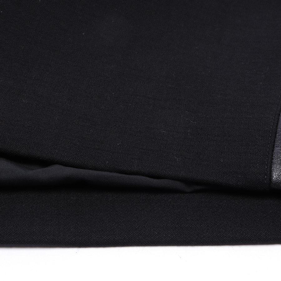 skirt from Balenciaga in black size 40 FR 42