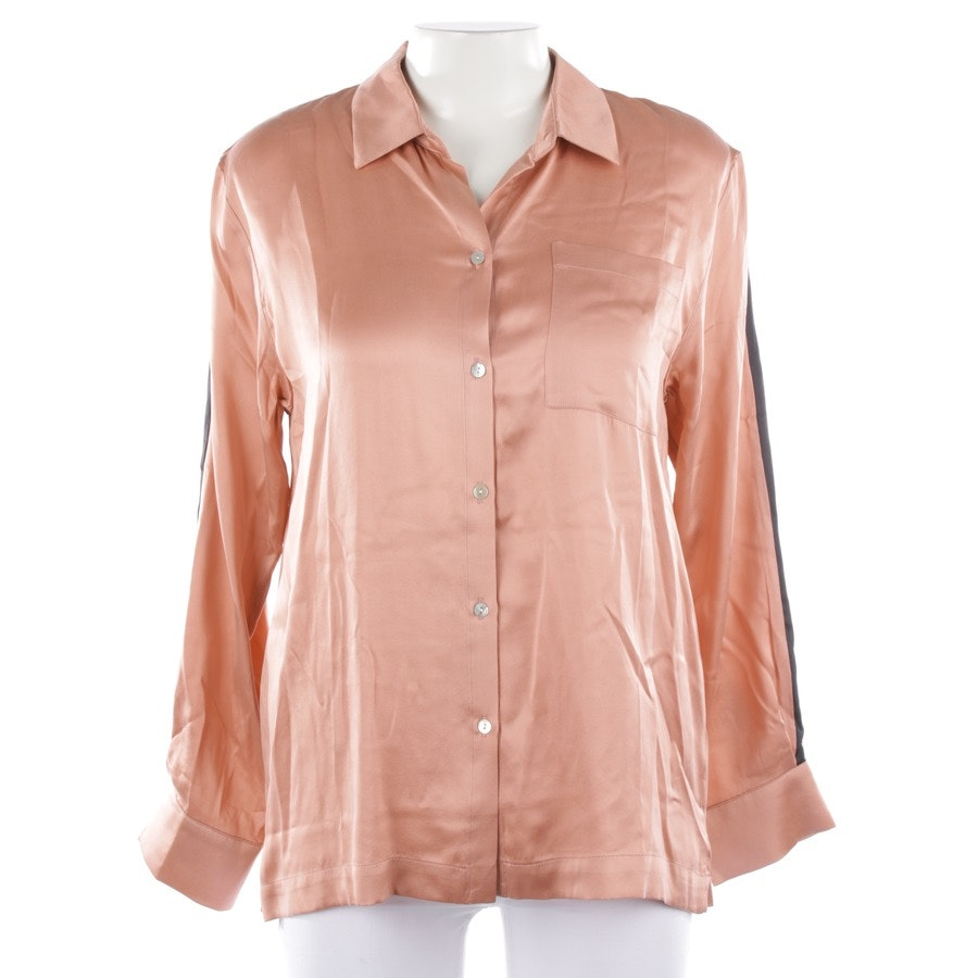 blouses & tunics from Asceno in pink and multicolor size S - new