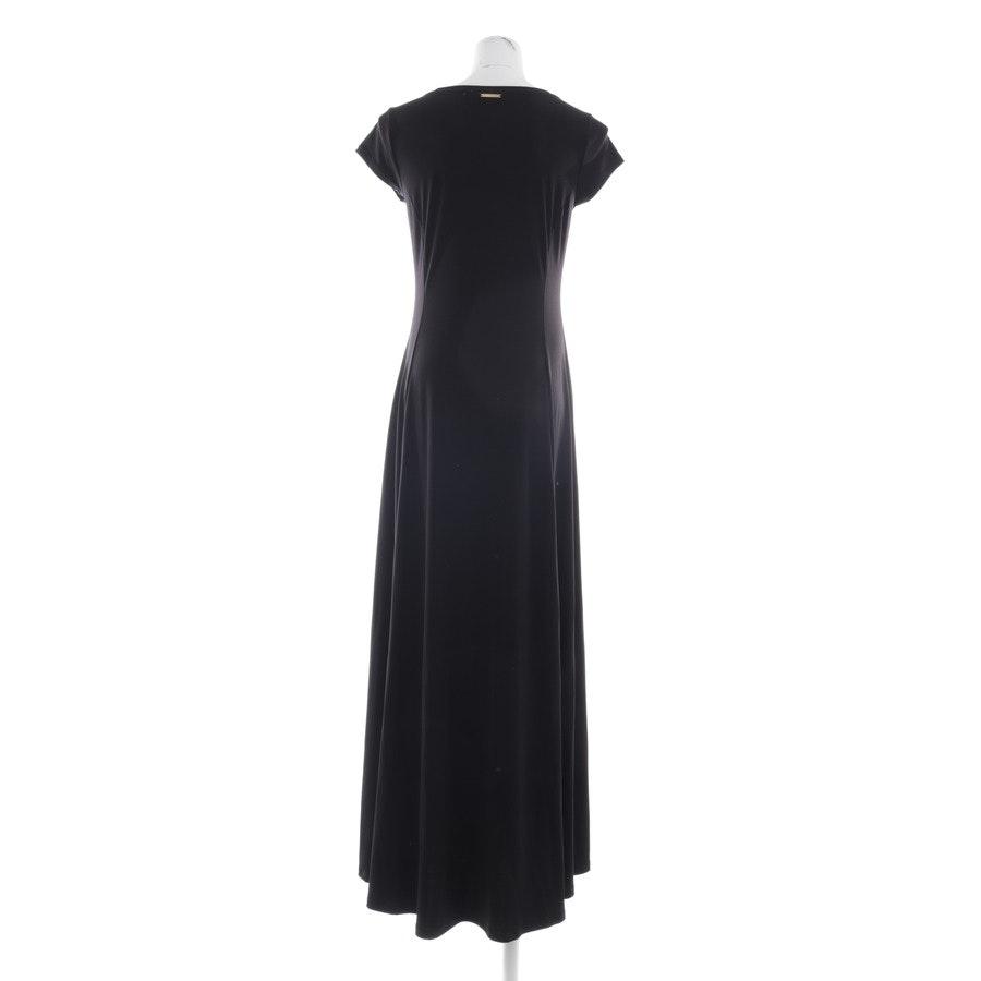 Kleid von Michael Kors in Schwarz Gr. M