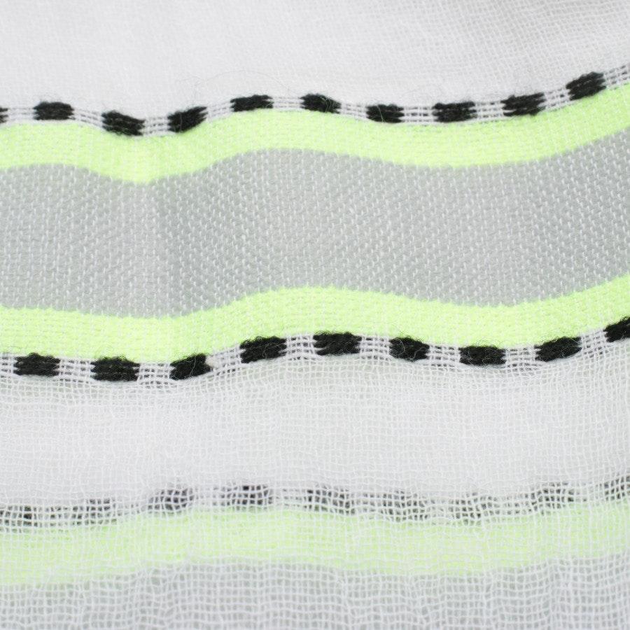 Kleid von LemLem in Multicolor Gr. One Size - Neu