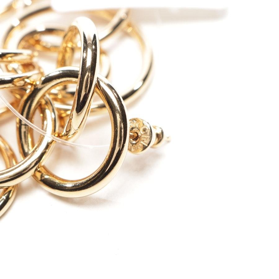 Ohrringe von Chloé in Gold - Neu