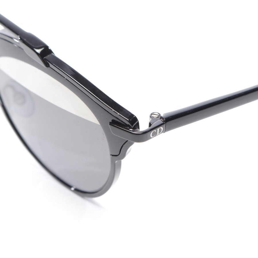 sunglasses from Dior in black - soreal