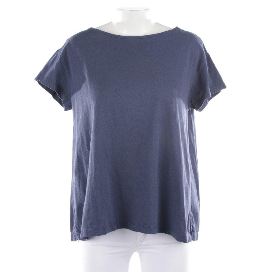 Shirt von Closed in Schwarz Gr. M