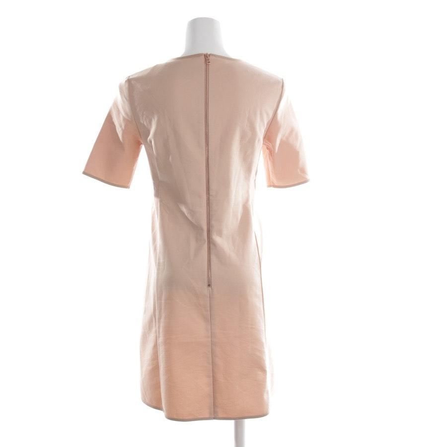 Kleid von Anni Carlsson in Rosa Gr. 36