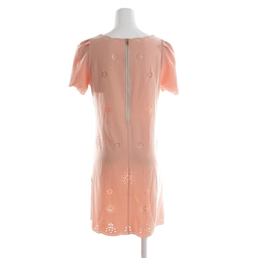 Kleid von Anni Carlsson in Rosa Gr. M