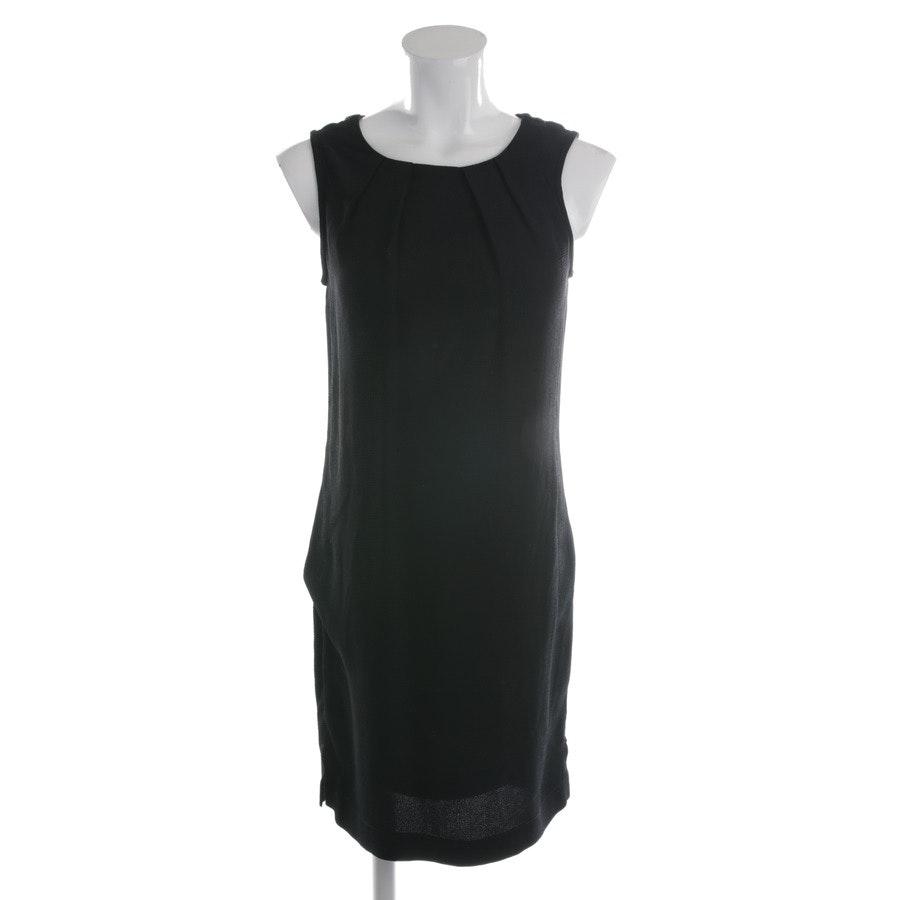 Kleid von Rich & Royal in Schwarz Gr. 34
