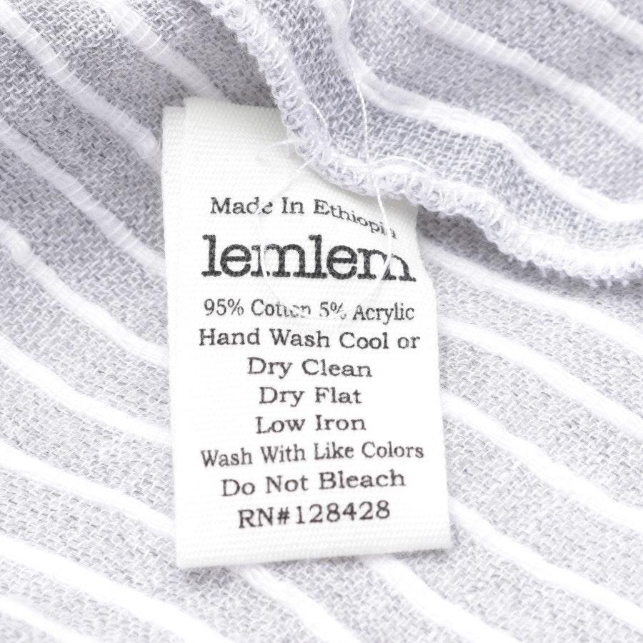 Kleid von Lemlem in Multicolor Gr. S - Neu