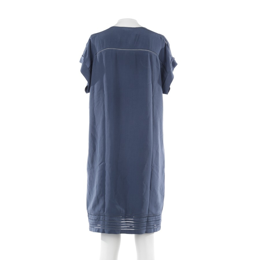 dress from Closed in dark blue size S