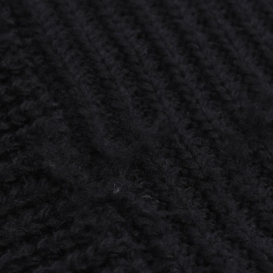 Pullover von Rich & Royal in Schwarz Gr. L