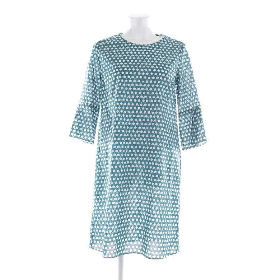 Kleid von Odeeh in Grün Gr. 36