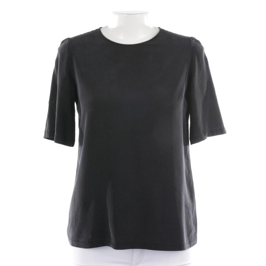 Bluse von Dolce & Gabbana in Schwarz Gr. S