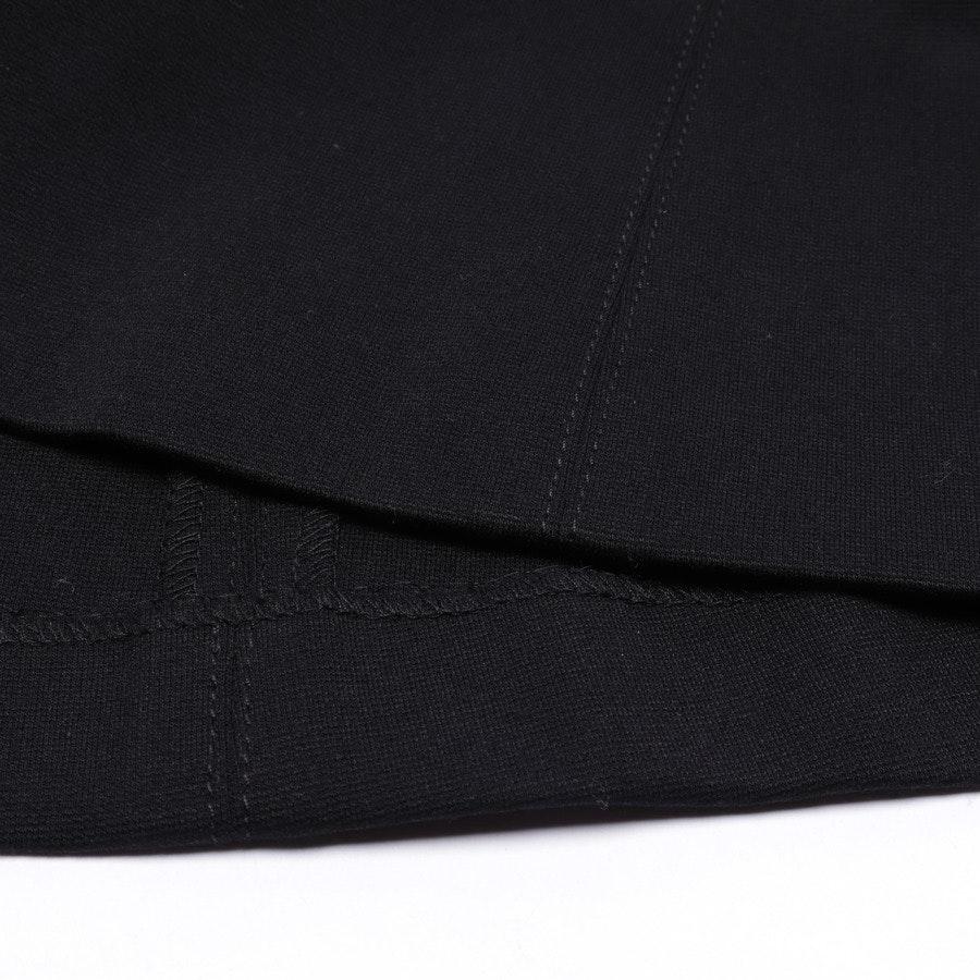Kleid von Tommy Hilfiger in Schwarz Gr. 34 US 4 - Neu