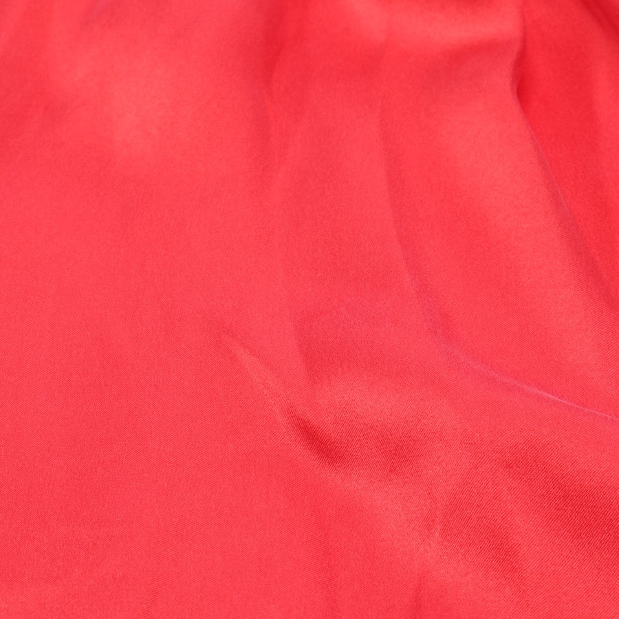 jumpsuit from Zimmermann in red size 36 / 1 - new