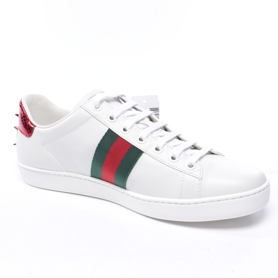 trainers from Gucci in know size EUR 39 - new