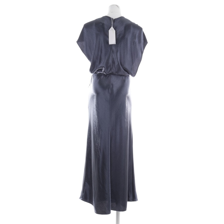 dress from Vince in dark blue size 36 US 6 - new