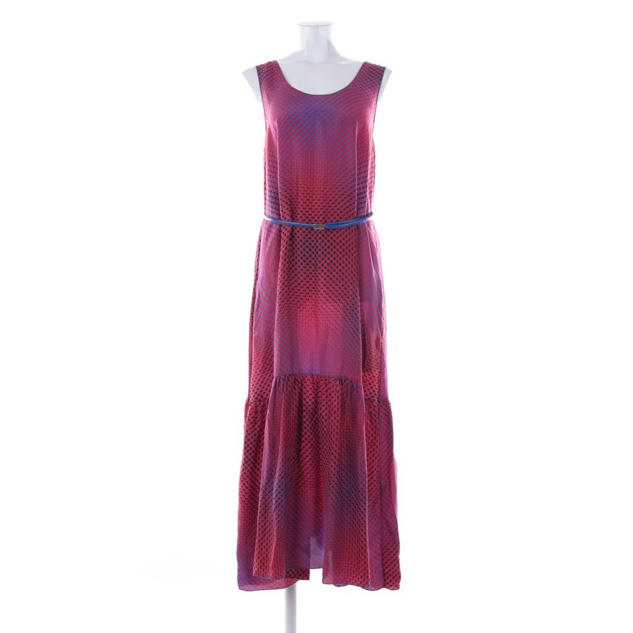 dress from P.A.R.O.S.H in multicolor size M