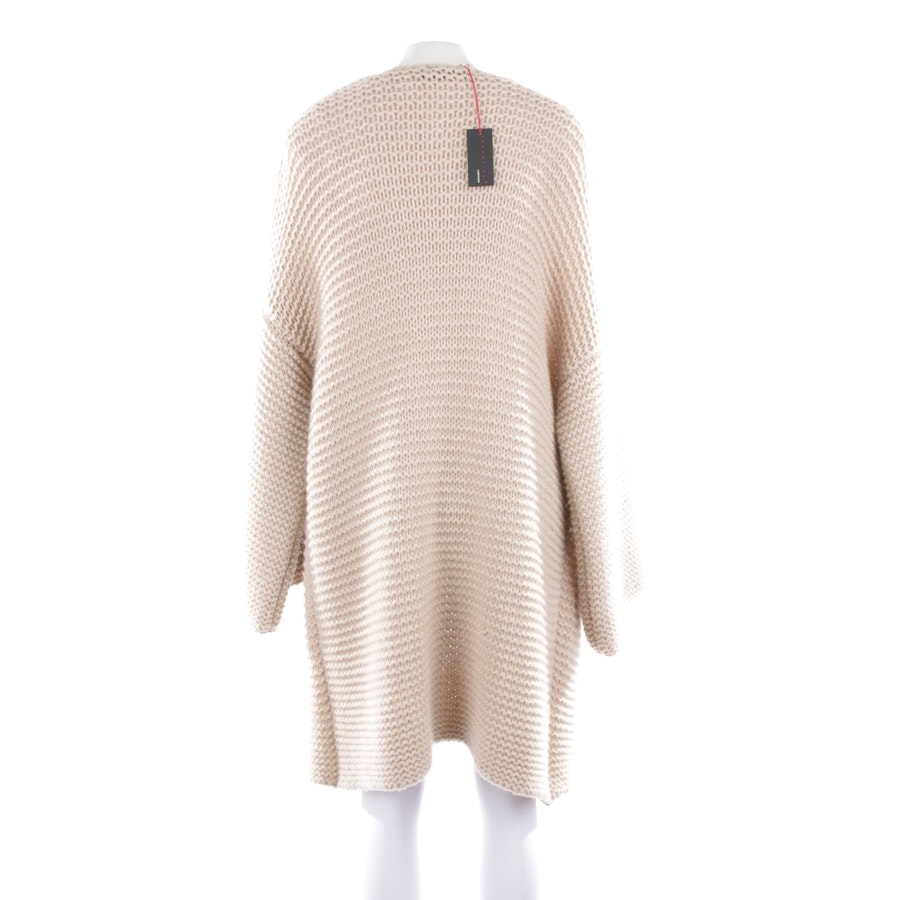 knitwear from Incentive! Cashmere in nude size S - new