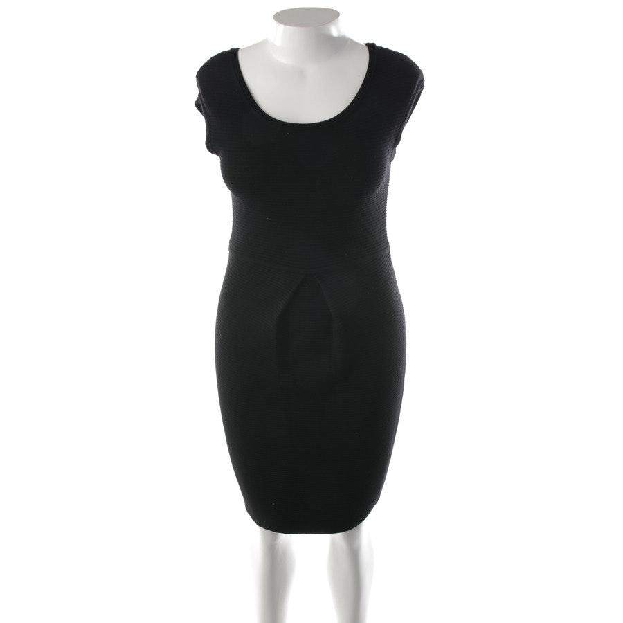 Kleid von Max & Co. in Schwarz Gr. 40