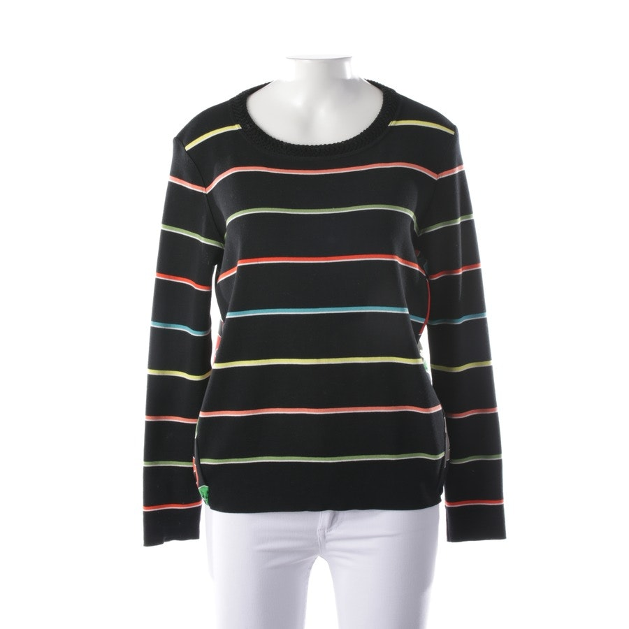 Pullover von Marc Cain Sports in Multicolor Gr. S