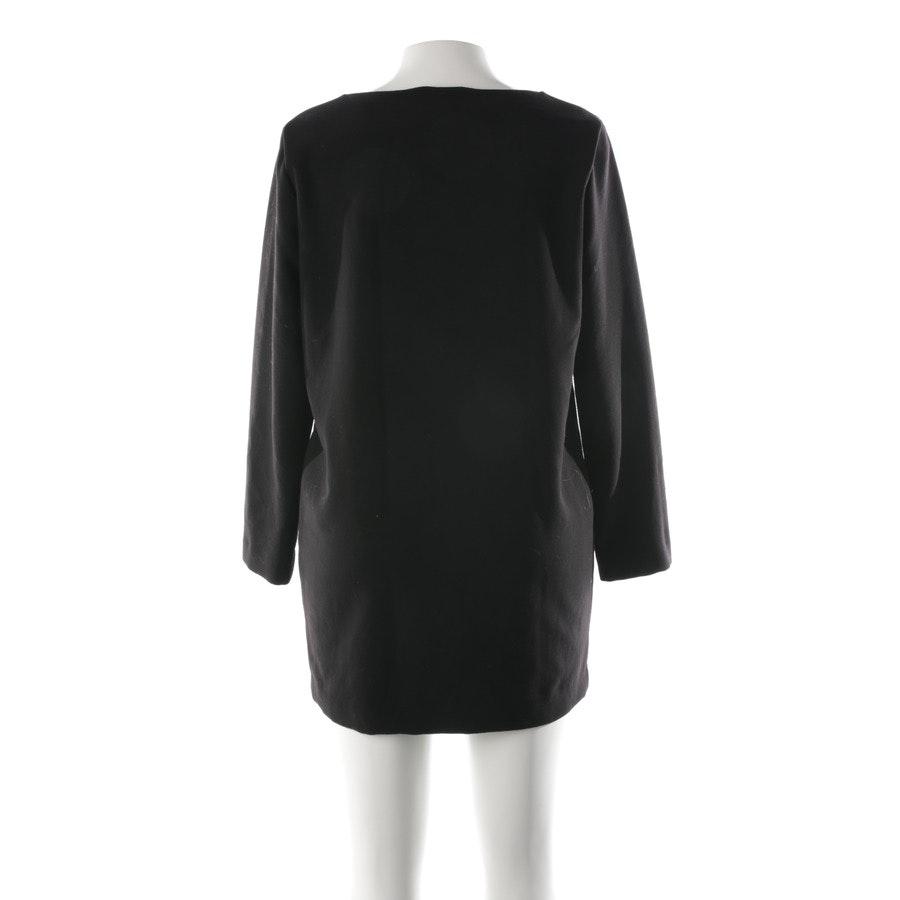 Kleid von Ana Alcazar in Schwarz Gr. 44