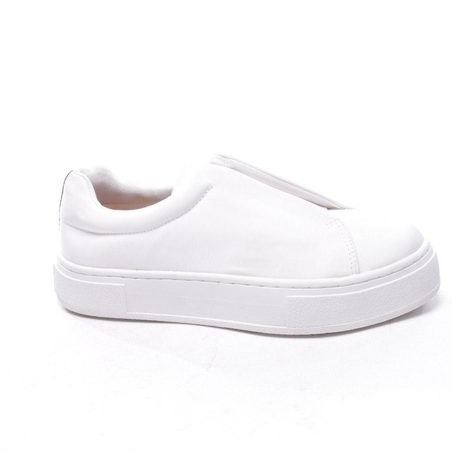 Sneaker von Eytys in Weiß Gr. D 36 - Doja So - Neu