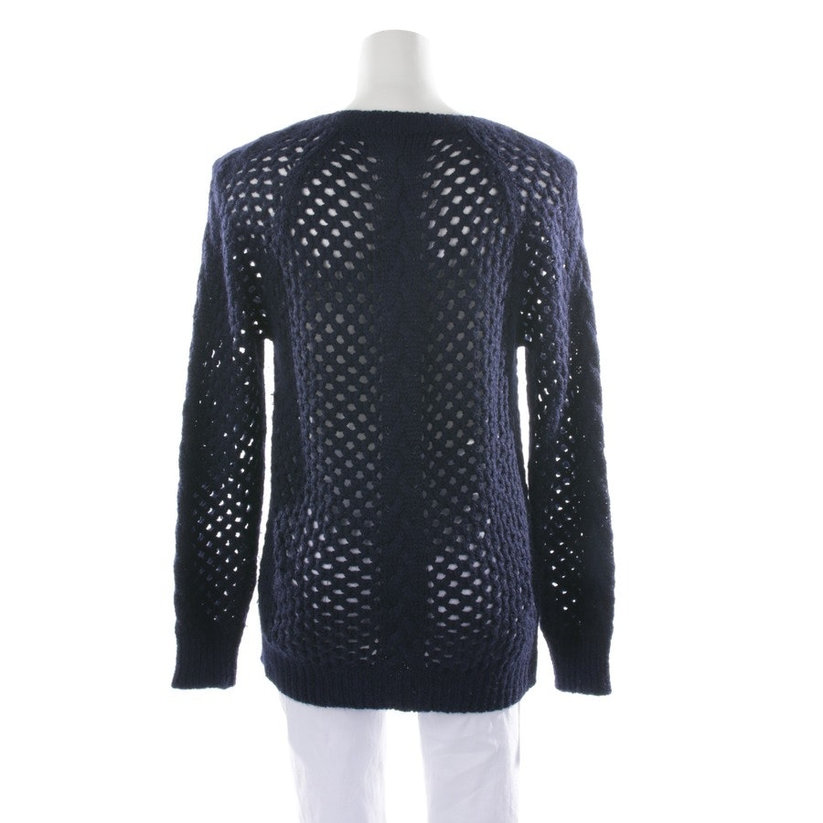 knitwear from Isabel Marant in navy size 34 / 1