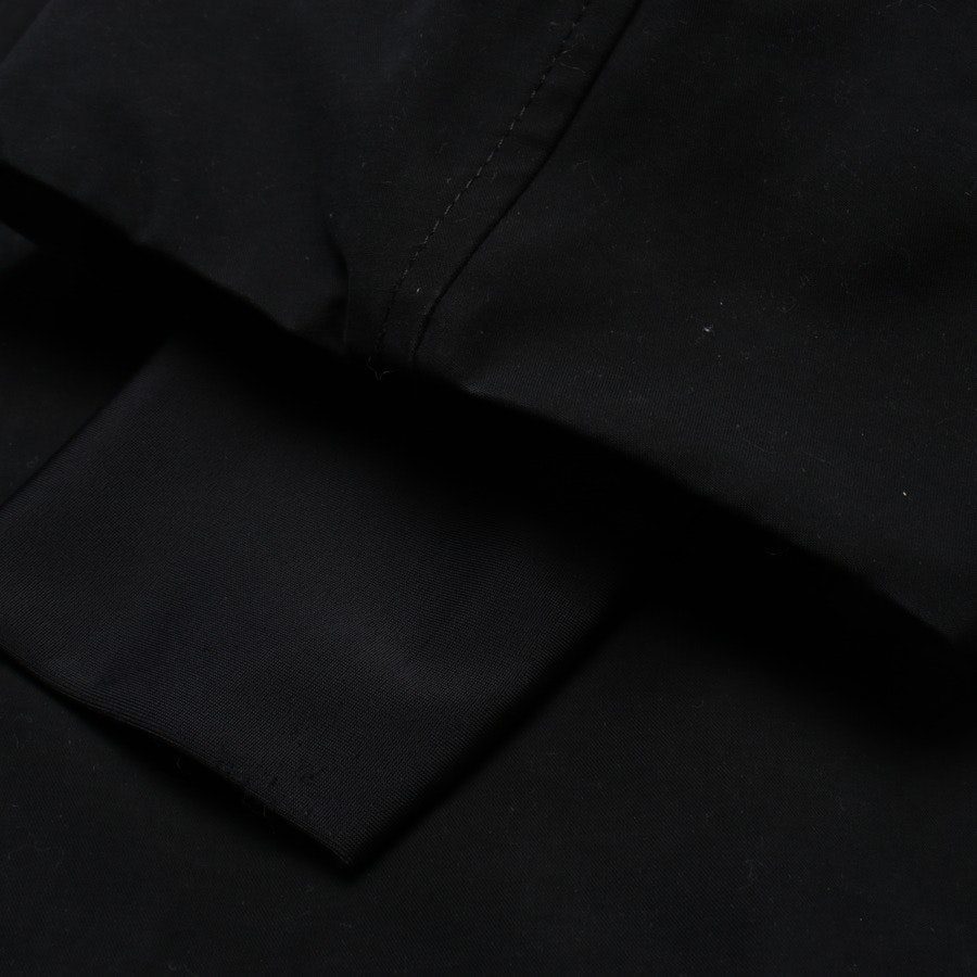 winter coat from Raf Simons x Templa in black size XS - new