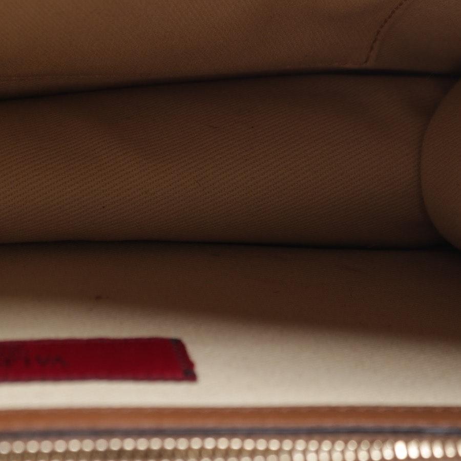 Umhängetasche von Valentino in Multicolor - Rockstud