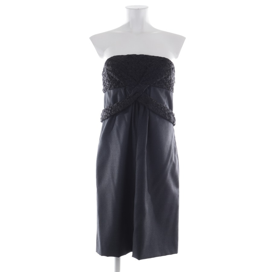 dress from Chloé in black size 38 FR 40