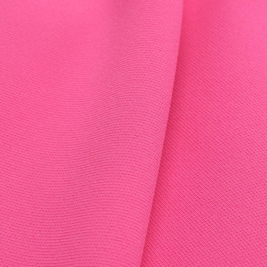 Kleid von Polo Ralph Lauren in Pink Gr. 34 US 4
