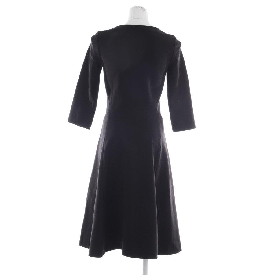 Kleid von Dorothee Schumacher in Schwarz Gr. 34 / 1