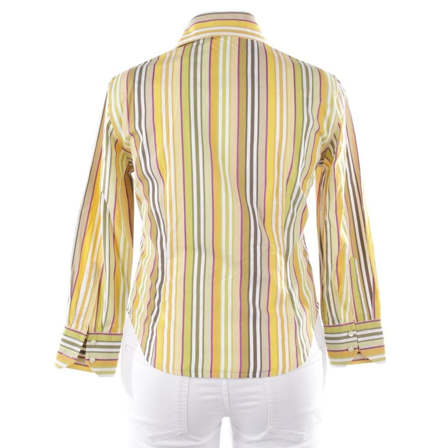 Bluse von Etro in Multicolor Gr. 40 IT 46