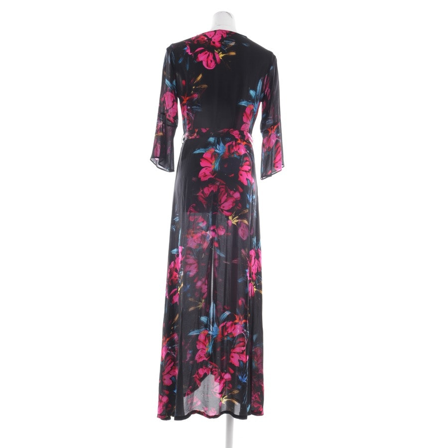 dress from Mos Mosh in black and multicolor size 36