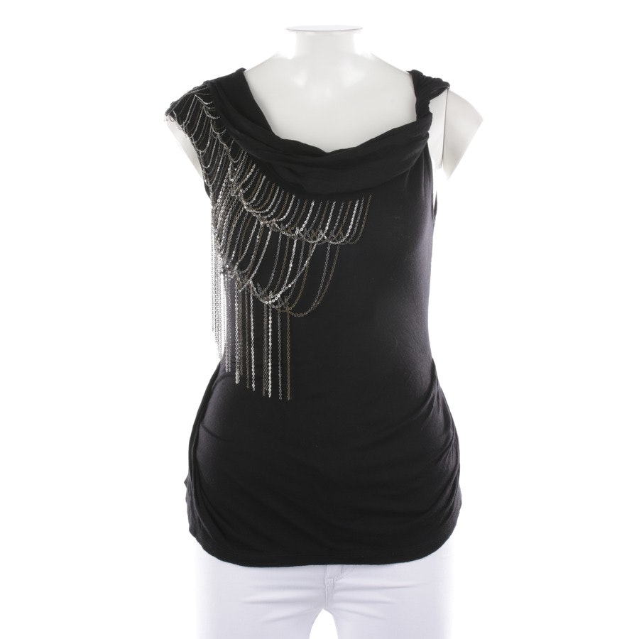 shirts / tops from Karen Millen in black size 32 UK 6