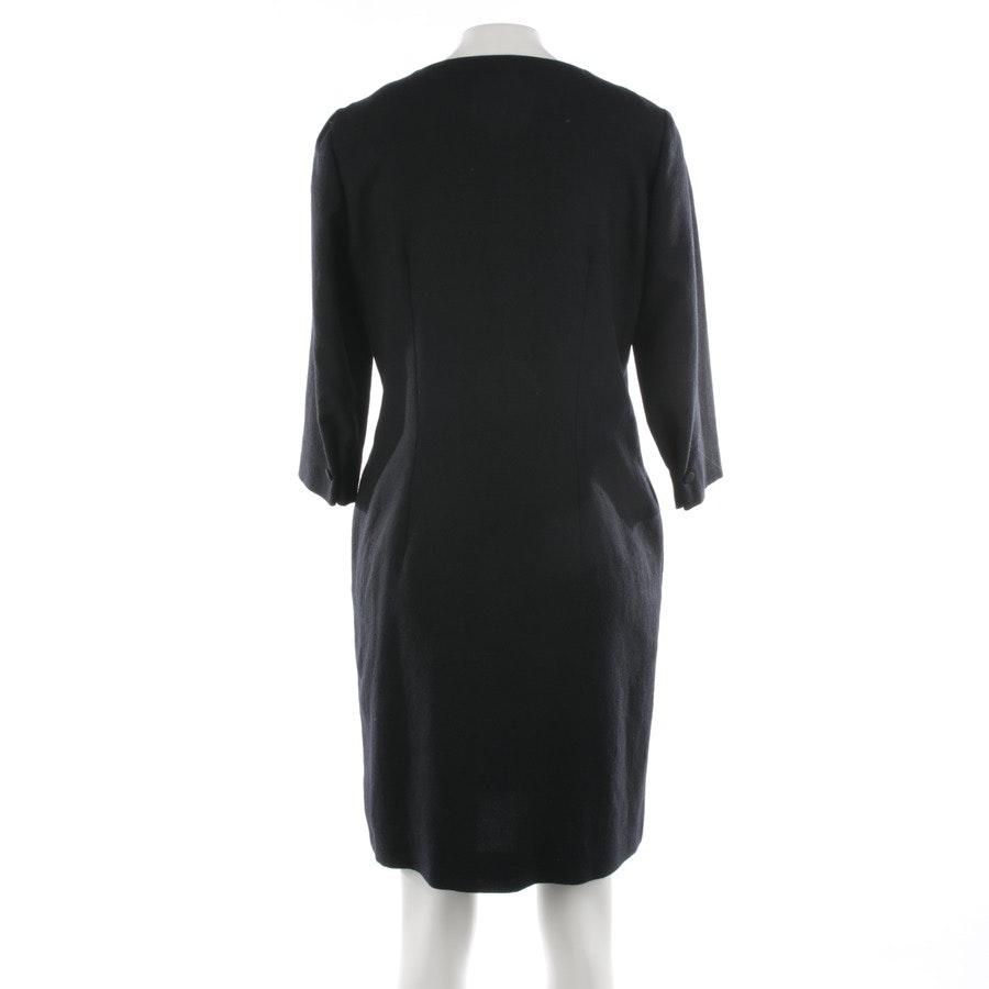 Kleid von Chloé in Schwarz Gr. 38 FR 40