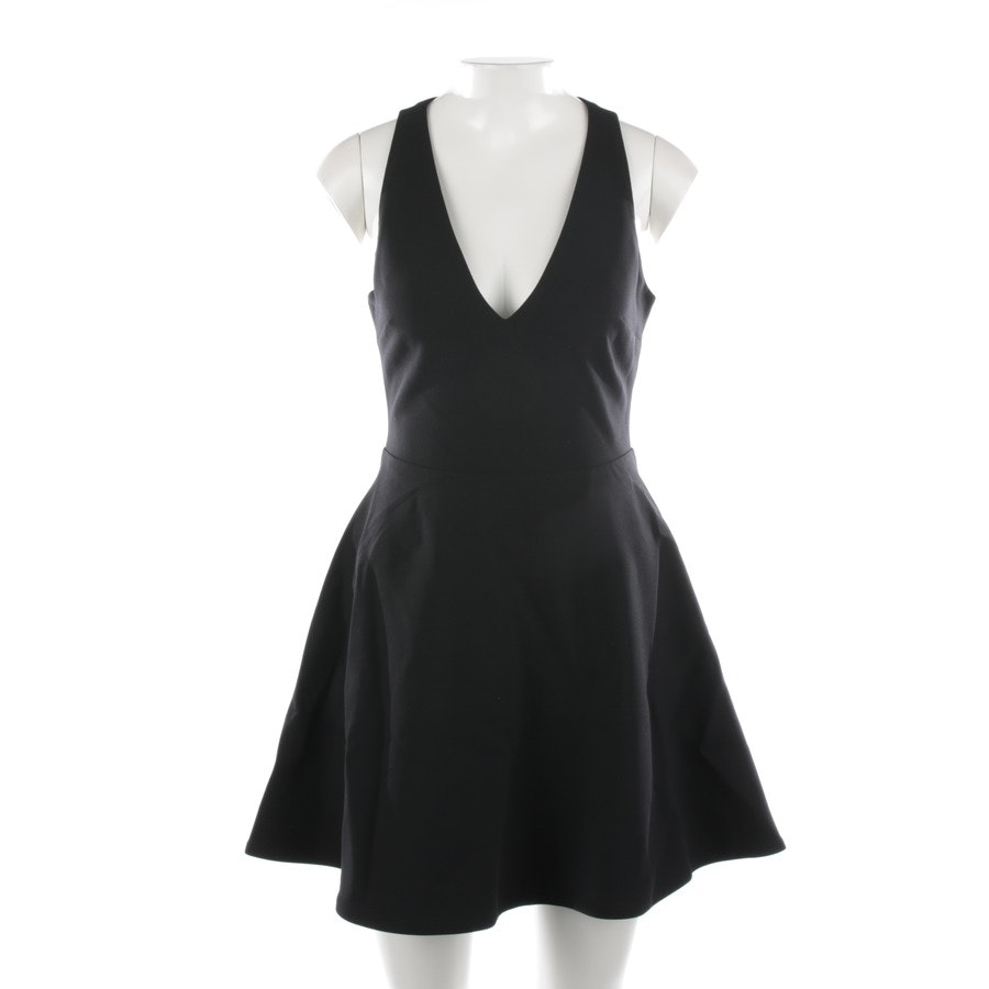 dress from Elizabeth and James in black size 36 US 6