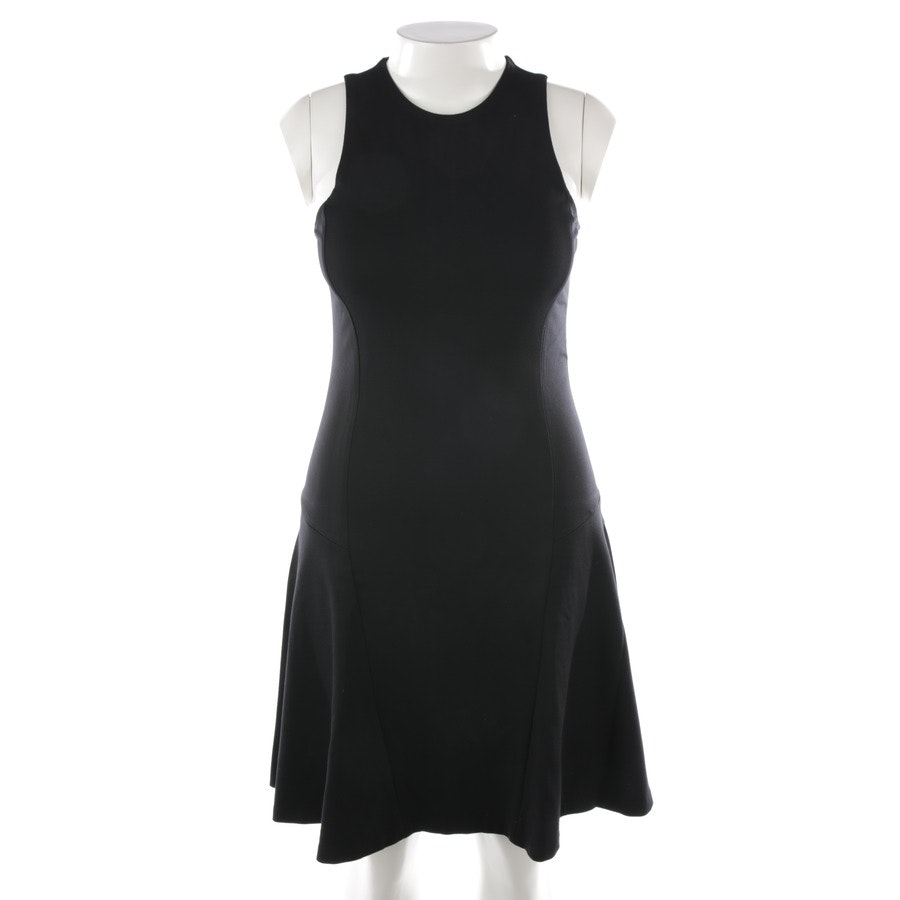 dress from Polo Ralph Lauren in black size M