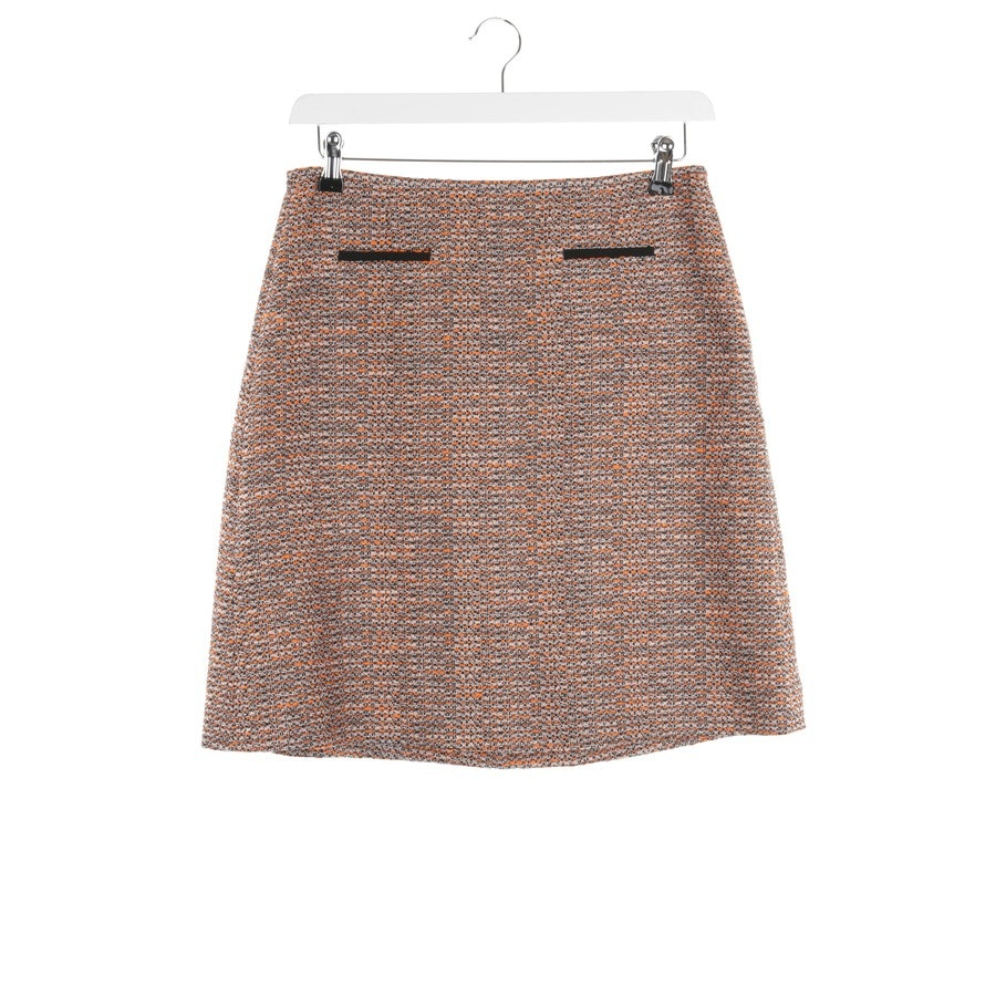 skirt from Hugo Boss Red Label in multicolor size 38