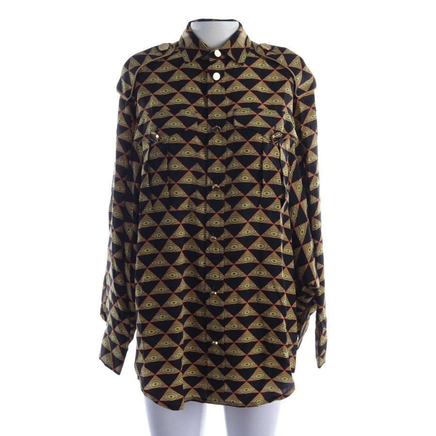 blouses & tunics from Givenchy in multicolor size 32 FR 34