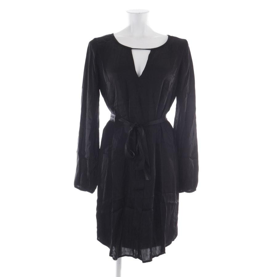 Kleid von Velvet by Graham and Spencer in Schwarz Gr. S