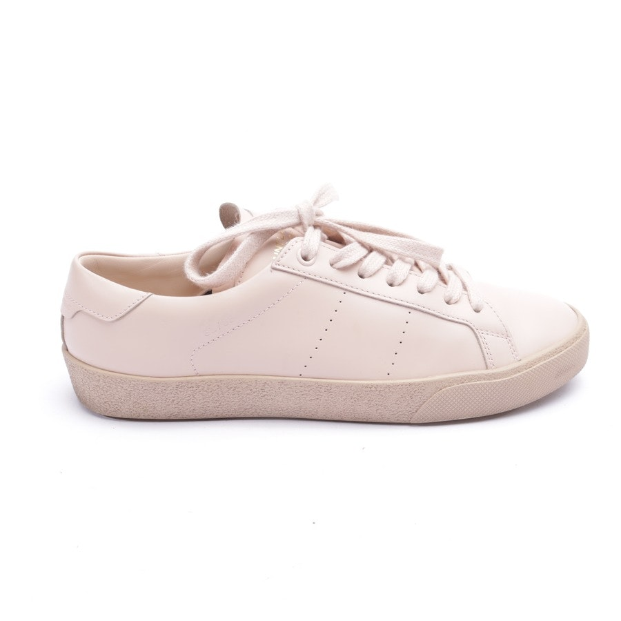 trainers from Saint Laurent in pink size EUR 38
