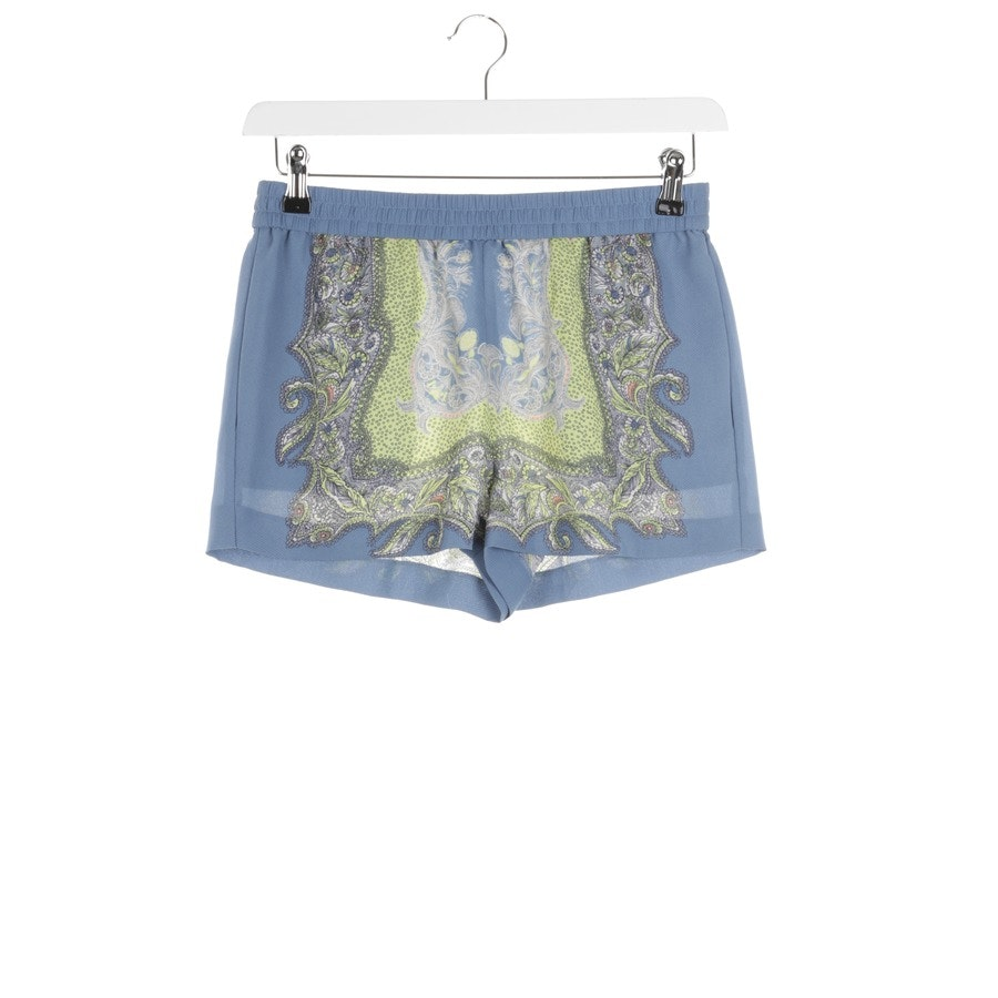 Shorts von BCBG Max Azria in Multicolor Gr. S