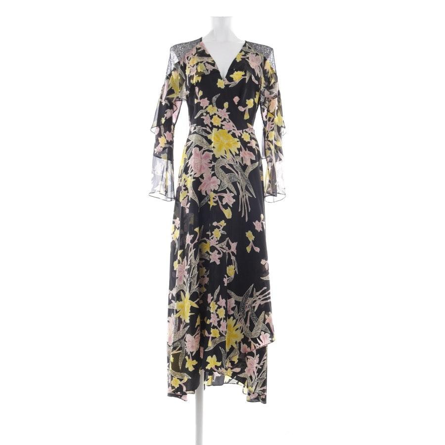 dress from Diane von Furstenberg in multicolor size S - new