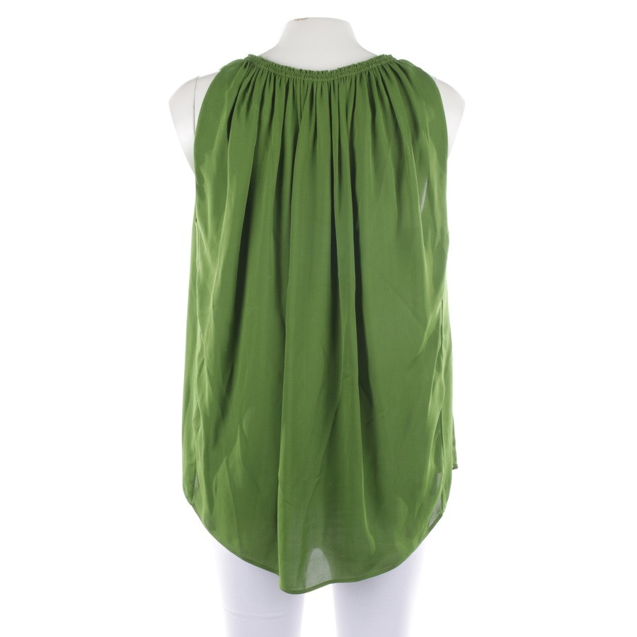 shirts / tops from Dorothee Schumacher in apple green size 38 / 3